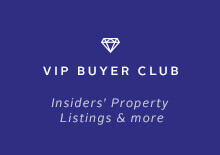 vip-buyers-club